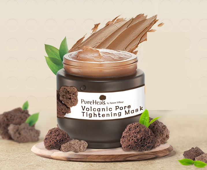 pureheals-volcanic-pore-tightening-mask_1